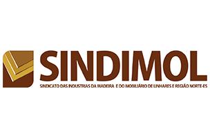 Sindimol