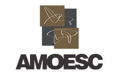 Amoesc
