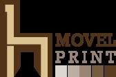Movel Print