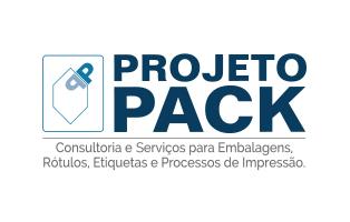 ProjetoPack