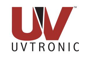 UV Tronic